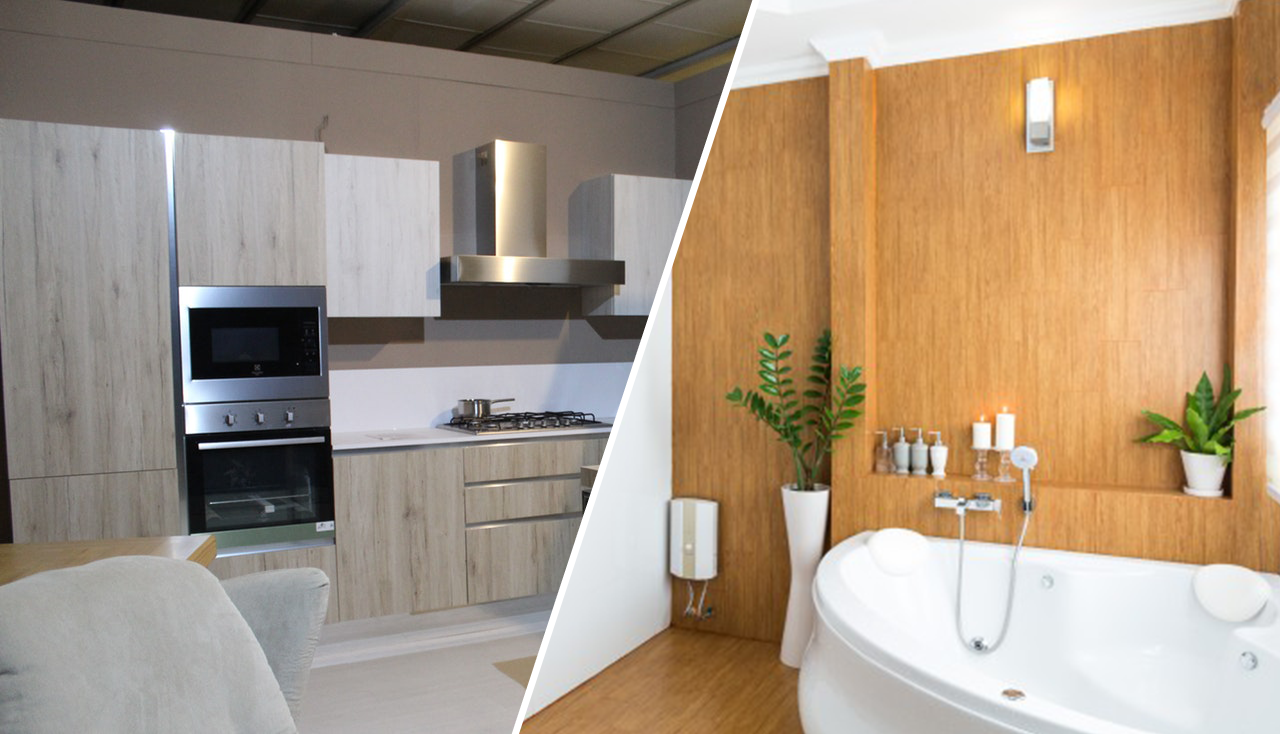kitchenbathroom2